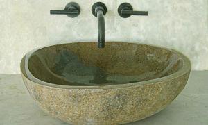 Как отмыть раковину из искусственного камня своими руками