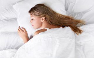 Как правильно чистить подушку в домашних условиях