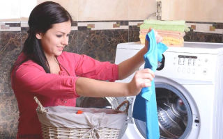 Как нейтрализовать запах мочи человека в квартире быстро и эффективно