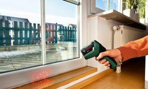 Плесень на пластиковых окнах: как избавиться и предотвратить появление