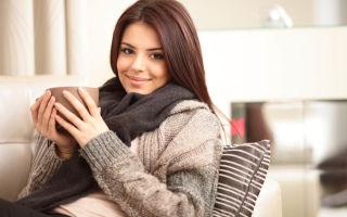 Как постирать шерстяной свитер своими руками и в стиральной машине