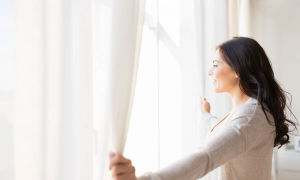 Как убрать запах гари и дыма в квартире быстро и эффективно