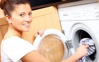Как удалить пятна от плесени с ткани и одежды