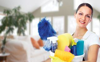 Как убрать неприятный и затхлый запах в квартире