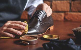 Как убрать неприятный запах из ботинок в домашних условиях