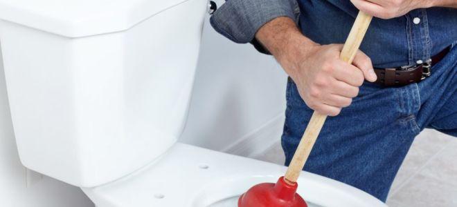 Как устранить запах канализации в частном доме и не допустить его появления
