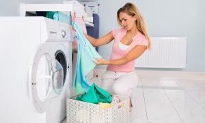 Как убрать запах плесени и сырости с одежды