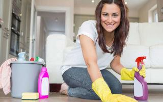 Нейтрализатор запаха в помещении: разновидности и использование