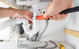 Как быстро прочистить засор в ванной: рекомендации специалистов