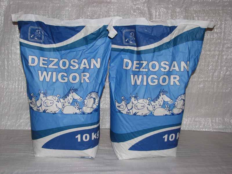 ДезоСан