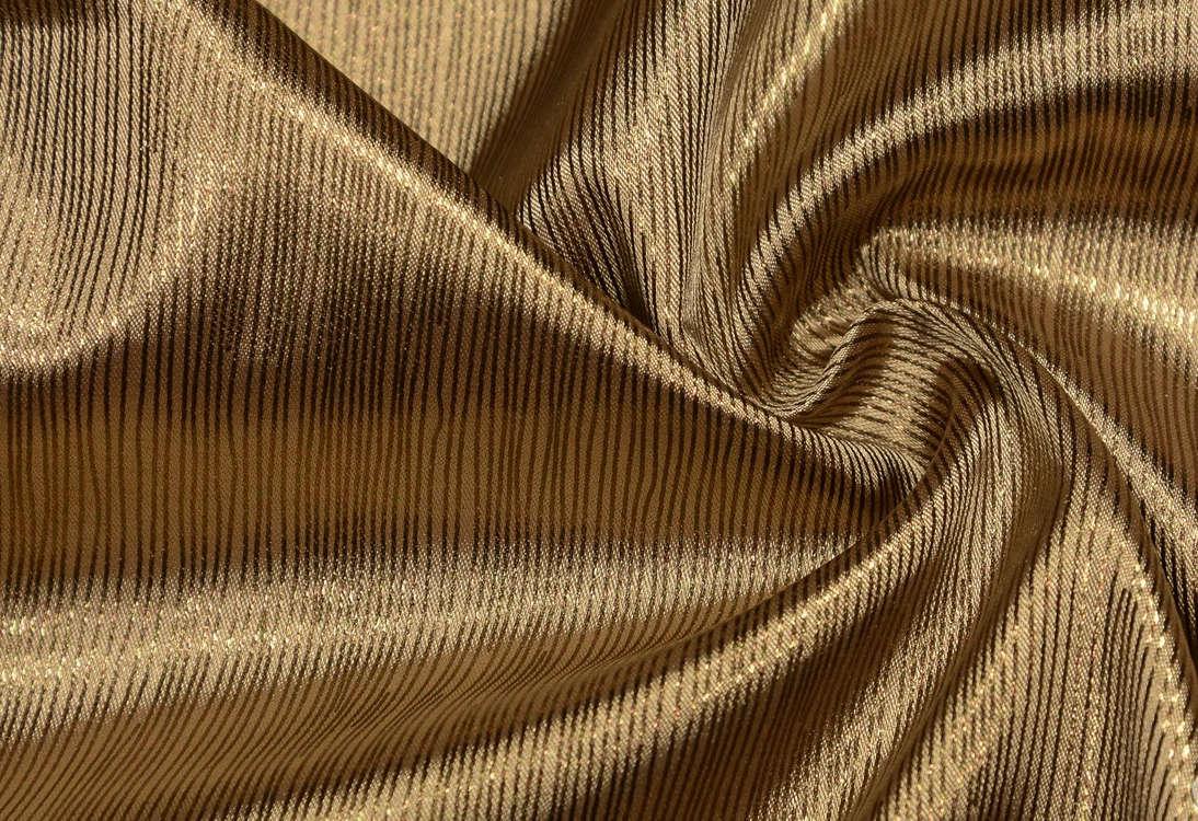 Блестящая ткань полиэстер